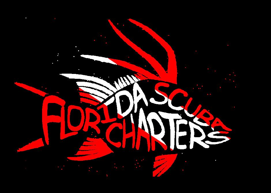 Florida Scuba Charters