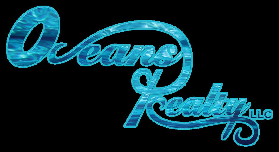 Ocean's Realty LLC