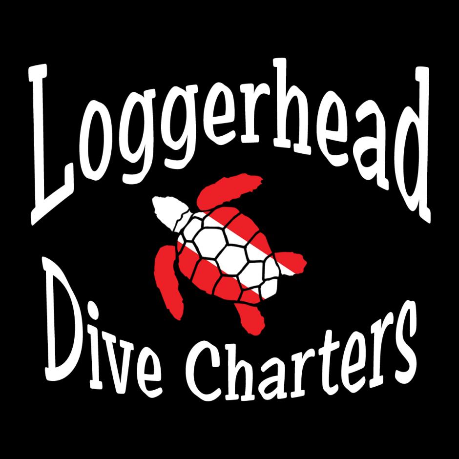 Loggerhead Dive Charters